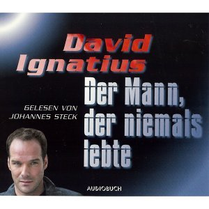David Ignatius 歌手頭像