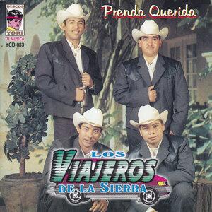 Los Viajeros De La Sierra 歌手頭像