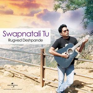 Rugved Deshpande 歌手頭像