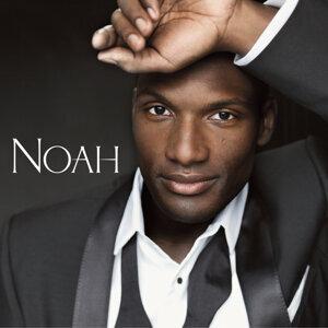 Noah Stewart 歌手頭像
