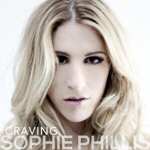 Sophie Phillis 歌手頭像
