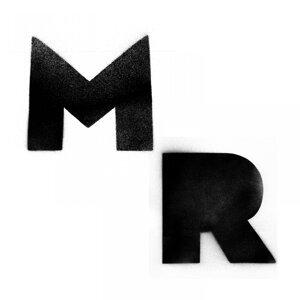 Mihalis Safras, Raffa FL 歌手頭像