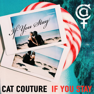 Cat Couture 歌手頭像