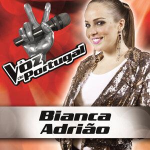 Bianca Adrião 歌手頭像