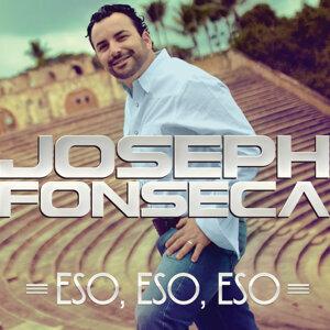 Joseph Fonseca 歌手頭像