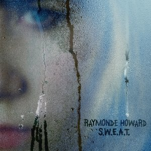 Raymonde Howard 歌手頭像