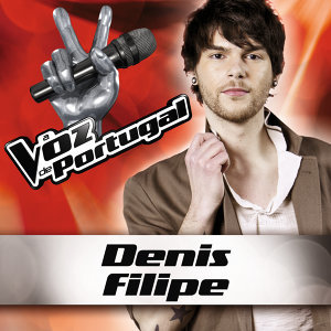 Denis Filipe 歌手頭像