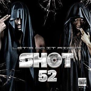 Shot 52 歌手頭像