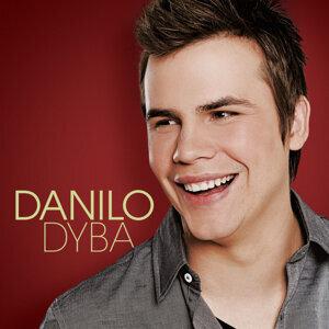 Danilo Dyba 歌手頭像