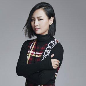 周筆暢 (Bibi Zhou) 歌手頭像