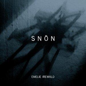 Emelie Irewald 歌手頭像