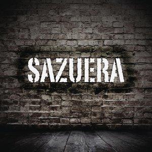 Sazuera 歌手頭像