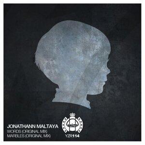 Jonathan Maltaya 歌手頭像