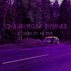 The Mobile Homes 歌手頭像