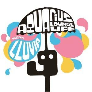 Aquarius Lounge Life 歌手頭像