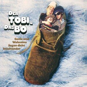 Der Tobi & Das Bo 歌手頭像