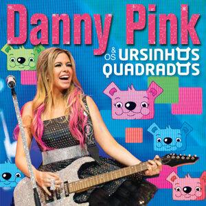 Danny Pink