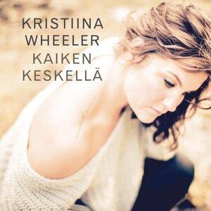 Kristiina Wheeler feat. Antti Kleemola 歌手頭像