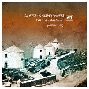 DJ Fuzzy & Ayman Nageeb 歌手頭像