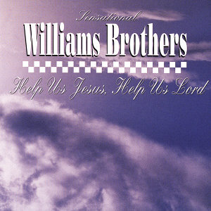 Sensational Williams Brothers 歌手頭像
