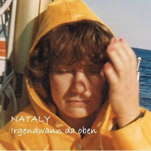 Nataly 歌手頭像