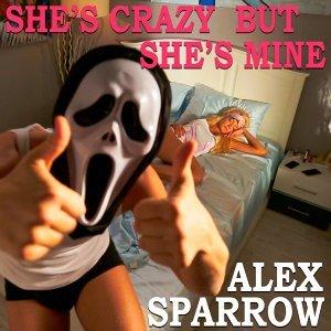 Alex Sparrow 歌手頭像