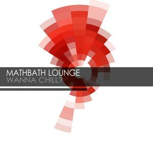 Mathbath Lounge 歌手頭像