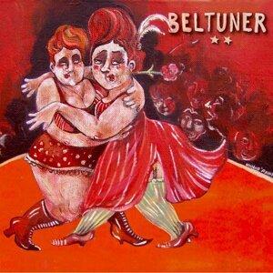Beltuner 歌手頭像