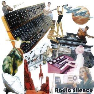 Radio Silence 歌手頭像