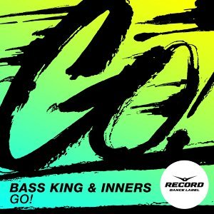 Bass King, Inners