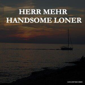 Herr Mehr 歌手頭像