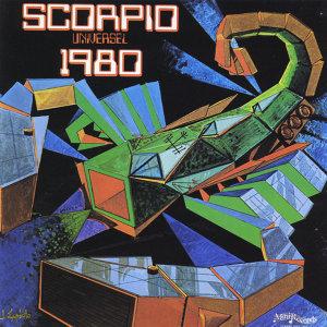 Scorpio Universel 歌手頭像