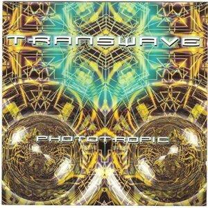Transwave 歌手頭像