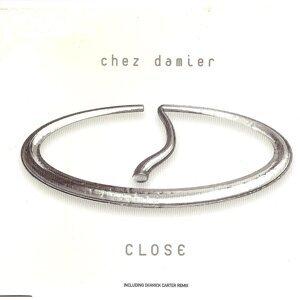 Chez Damier 歌手頭像