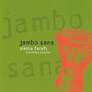 Jambo Sana