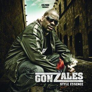 Style Essence 歌手頭像