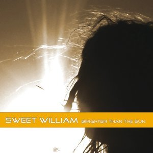 Sweet William 歌手頭像