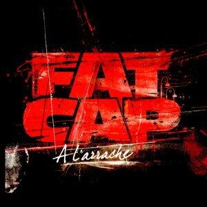 FAT CAP 歌手頭像