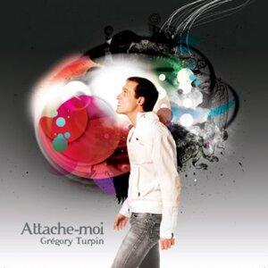 Grégory Turpin 歌手頭像
