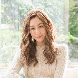 范瑋琪 (Christine Fan) 歌手頭像