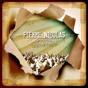 Pierre Nicolas de Katow 歌手頭像
