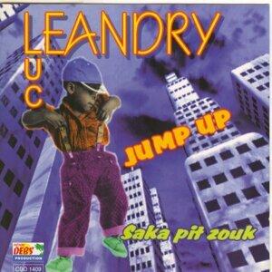 Luc Leandry 歌手頭像