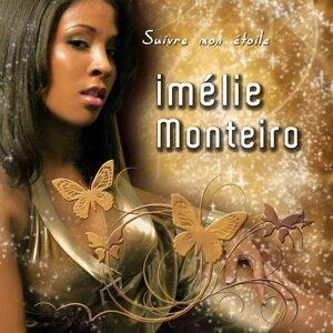 Imélie Monteiro 歌手頭像