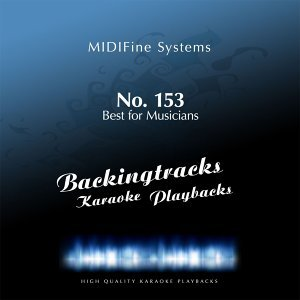 MIDIFine Systems 歌手頭像
