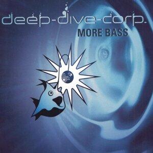 Deep-Dive-Corp.