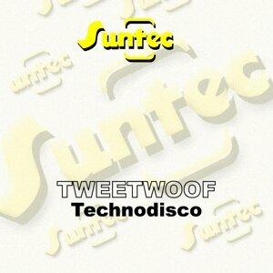 Tweetwoof