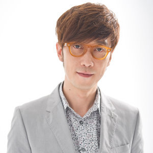 周傳雄(小剛) 歌手頭像