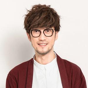 周傳雄 (Steve Chou)