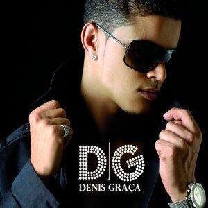 Denis Graça 歌手頭像
