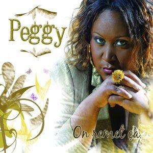 Peggy Bajal 歌手頭像